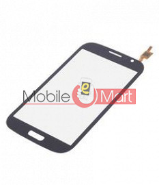 Touch Screen Digitizer For Samsung Galaxy Grand Neo Plus GT