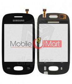 Touch Screen Digitizer For Samsung Galaxy Pocket Neo Duos S5312