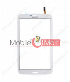 Touch Screen Digitizer For Samsung Galaxy Tab 3 T311