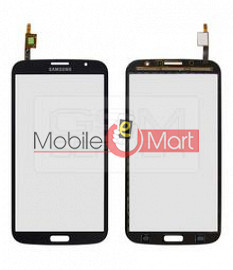 Touch Screen Digitizer For Samsung Galaxy Mega 6.3 I9200