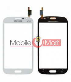 Touch Screen Digitizer For Samsung Galaxy S3 Neo