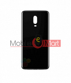 Back Panel For OnePlus 6T