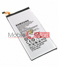 Mobile Battery For Samsung Galaxy A5