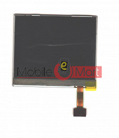 Lcd Display Screen For LCD Display  Nokia E72