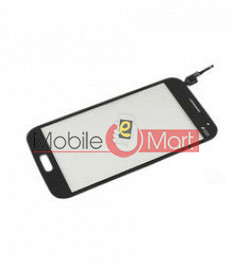 Touch Screen Digitizer For Samsung Galaxy Grand Quattro