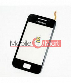 Touch Screen Digitizer For Samsung Galaxy Ace S5830I