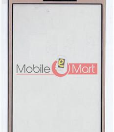 Touch Screen Digitizer For Samsung Galaxy J7