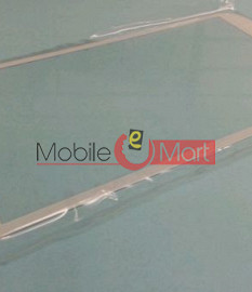 Touch Screen Digitizer For Samsung Galaxy Note 2 N7100