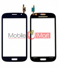 Touch Screen Digitizer For Samsung Galaxy Grand Neo GT-I9060 (Black)