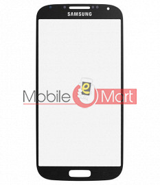 Touch Screen Digitizer For Samsung Galaxy S4 i9500