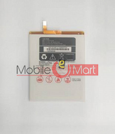 Ajah Mobile Battery For Micromax Bharat 5