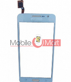 Touch Screen Digitizer Glass For Samsung Galaxy G530h Grand Prime