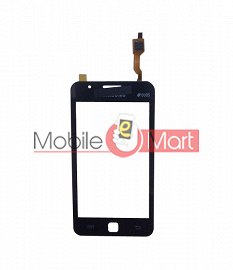 Touch Screen Digitizer Glass For Samsung Z1 SM-Z130H