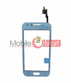 Touch Screen Digitizer Glass For Samsung Galaxy J1