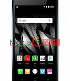Ajah Mobile Battery For Micromax Canvas 5 Lite Q462