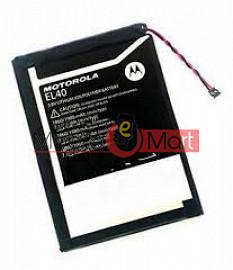 Ajah Mobile Battery For Motorola Moto E