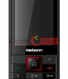 Ajah Mobile Battery For Karbonn K9