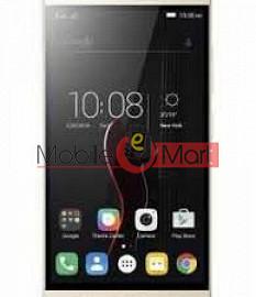 Ajah Mobile Battery For Lenovo K5 Note
