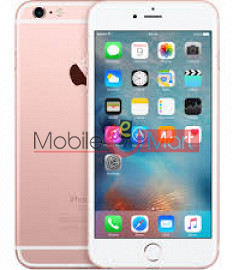 Mobile Battery For Apple iPhone 6S Plus