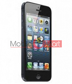 Ajah Mobile Battery For Apple iPhone 5