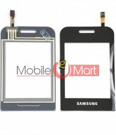Touch Screen Digitizer For Samsung E2652