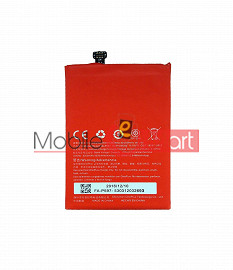 Ajah Mobile Battery For OnePlus 2