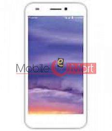 Ajah Mobile Battery For Lyf Wind 5