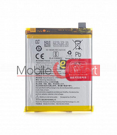 Ajah Mobile Battery For OnePlus 6T