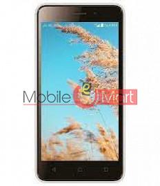 Ajah Mobile Battery For Lyf Wind 6