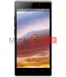 Ajah Mobile Battery For Lyf Wind 7
