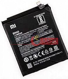 Ajah Mobile Battery For Xiaomi Redmi Note 4 (BN43)
