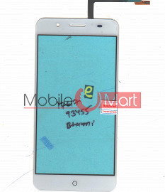 Touch Screen Digitizer For ZTE Blade A2 Plus