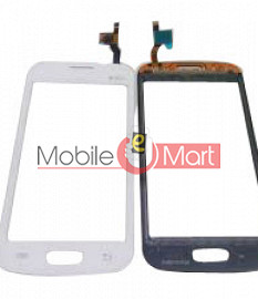 New Touch Screen Digitizer For Samsung Galaxy Star Pro s7260 / s7262