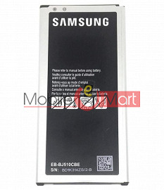 Ajah Mobile Battery For Samsung Galaxy J5 (2016)