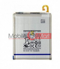 Ajah Mobile Battery For Samsung Galaxy M10