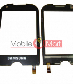 New Touch Screen Digitizer For Samsung B5310 / B5312
