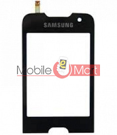 Touch Screen Digitizer For Samsung S5600 S5603