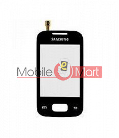 Touch Screen Digitizer For Samsung S5300 S5302