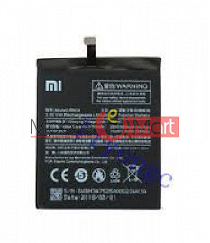 Mobile Battery For Xiaomi Redmi BN34