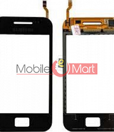Touch Screen Digitizer For Samsung S5830 i589