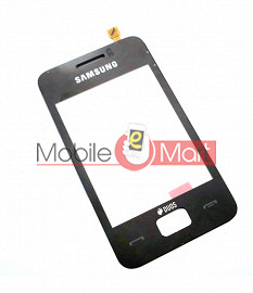 Touch Screen Digitizer For Samsung S5222