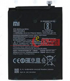 Mobile Battery For Xiaomi BN4A
