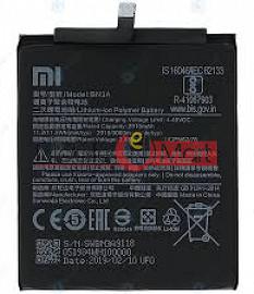 Mobile Battery For Mi Redmi Go