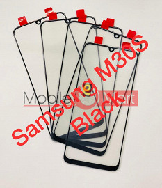 Touch Screen Glass For Samsung Galaxy M30s