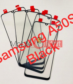 Touch Screen Glass For Samsung Galaxy A50s