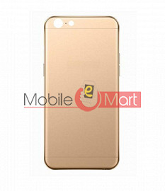 Back Panel For OPPO A57