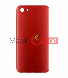Back Panel For Vivo Y81i