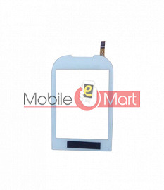 Touch Screen Digitizer For Samsung S5503