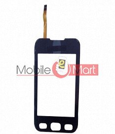 Touch Screen Digitizer For Samsung S5330