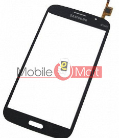 Touch Screen Digitizer For Samsung Galaxy Mega i9152